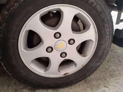 Chevrolet Enjoy 2017 MT for sale