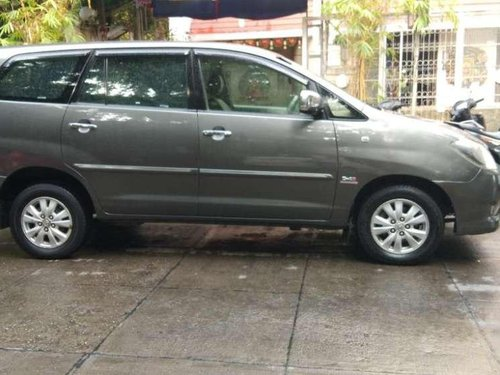 2011 Toyota Innova MT for sale at low price-0