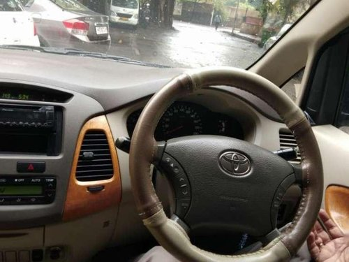 2011 Toyota Innova MT for sale at low price-2