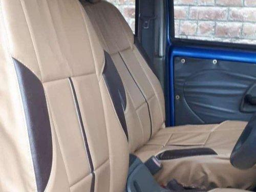 Mahindra Scorpio M2DI, 2003, Diesel MT for sale