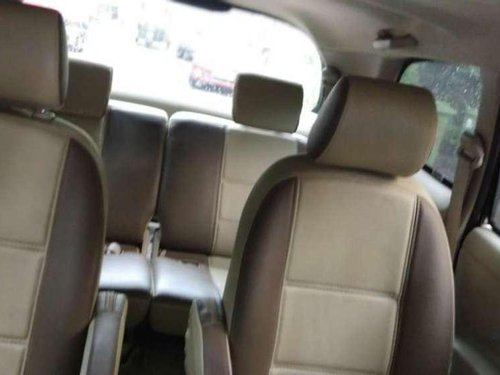 2011 Toyota Innova MT for sale at low price-5