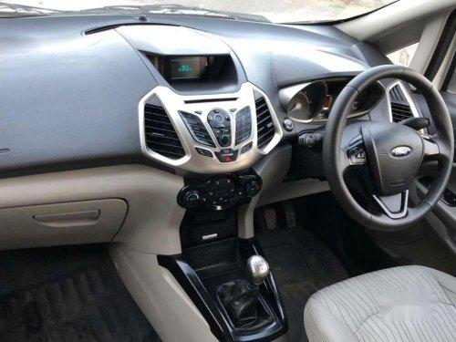Ford Ecosport, 2015, Diesel MT for sale