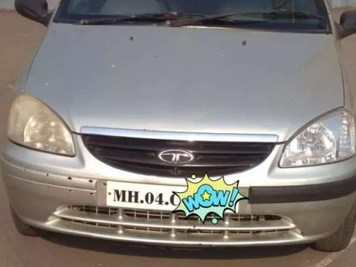 Tata Indigo 2006 MT for sale