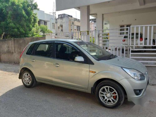 2010 Ford Figo MT for sale at low price
