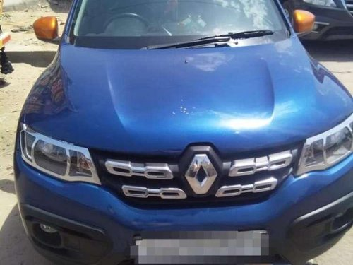 Renault KWID 2018 MT for sale