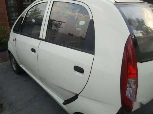 2010 Tata Nano MT for sale at low price