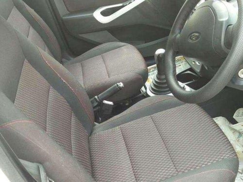 Ford Figo Petrol ZXI 2010 MT for sale