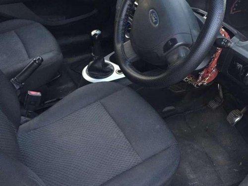 Ford Figo FIGO 1.5D AMBIENTE, 2014, Diesel MT for sale
