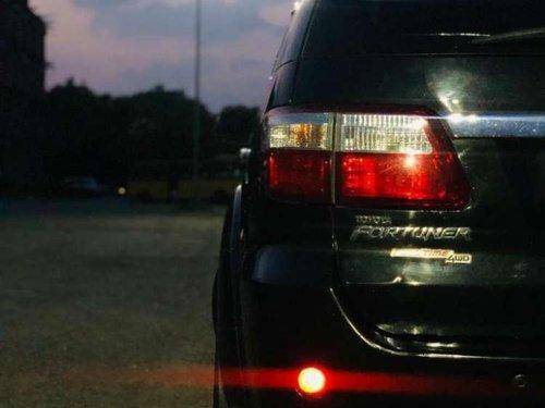 Toyota Fortuner, 2010, Diesel MT for sale