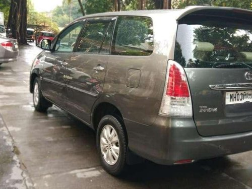 2011 Toyota Innova MT for sale at low price