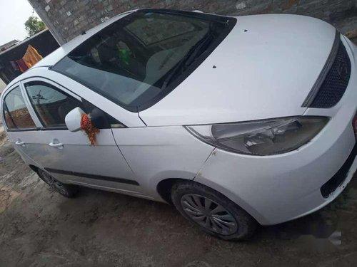 Tata Indica 2010 MT for sale