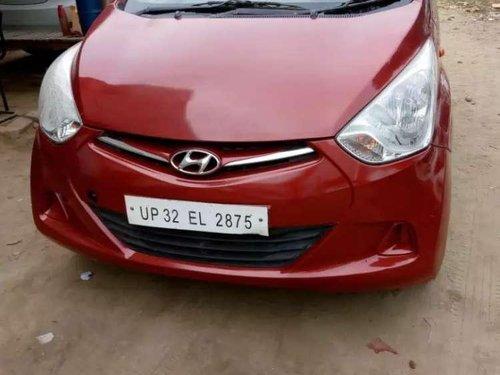 Used 2012 Hyundai Eon MT car at low price