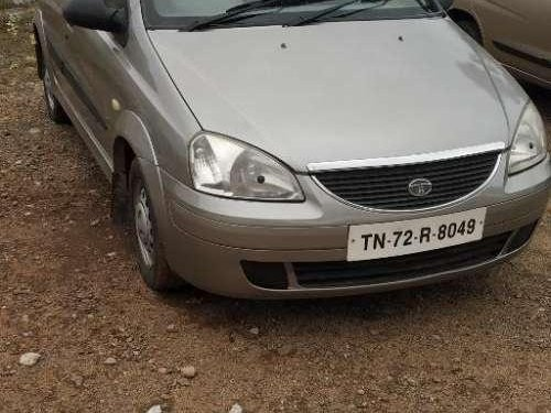 Used 2005 Tata Indica V2 DLS MT for sale