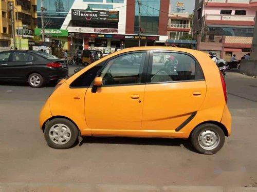 2012 Tata Nano MT for sale