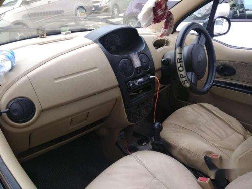 Chevrolet Spark 2010 1.0 MT for sale