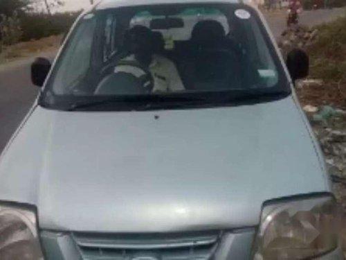 Used 2005 Hyundai Santro Xing MT car at low price