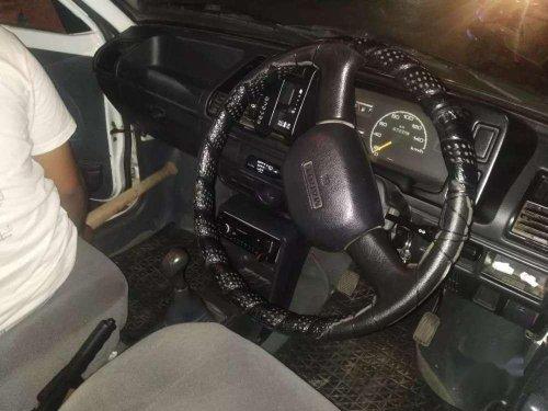 Used 2002 Maruti Suzuki 800 MT car at low price