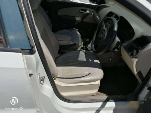 2011 Volkswagen Vento MT for sale at low price-3