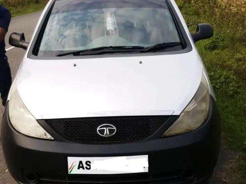 2010 Tata Vista MT for sale