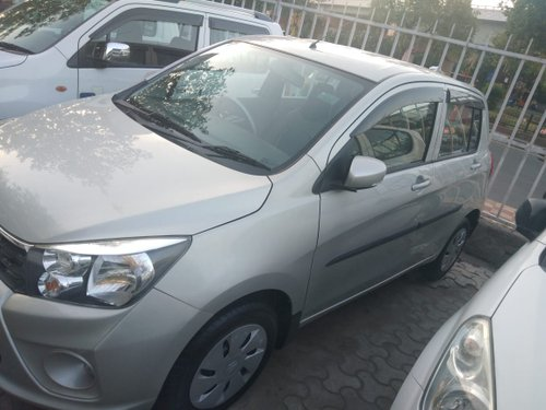 2018 Maruti Suzuki Celerio ZXI Petrol MT for sale in New Delhi-3