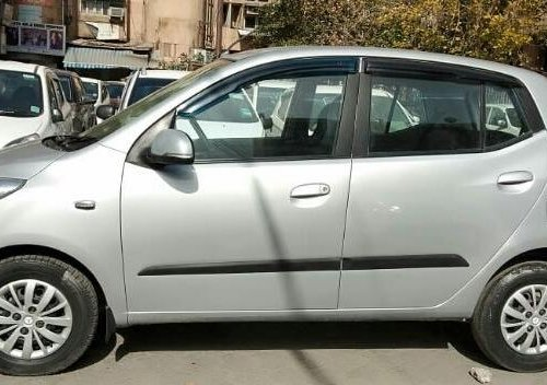2013 Hyundai i10 Magna 1.2 for sale in New Delhi