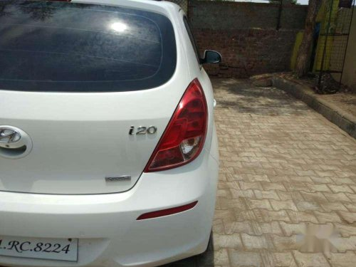 Hyundai i20 Sportz 1.2 2013 MT for sale