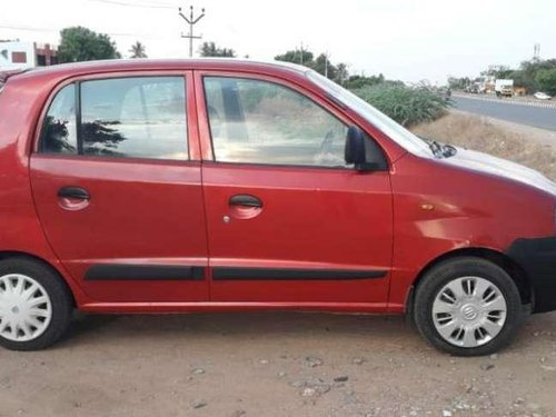 Hyundai Santro Xing 2006 GL MT for sale