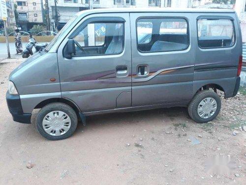 Used Maruti Suzuki Eeco car 2012 MT at low price