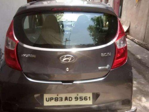2015 Hyundai Eon Era Plus MT for sale