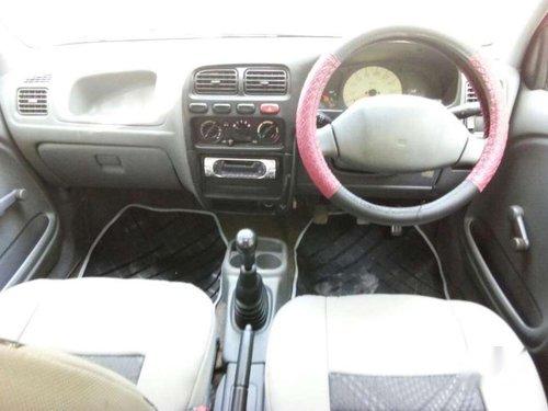 2009 Maruti Suzuki Alto MT for sale