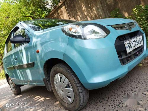 Used 2014 Maruti Suzuki Alto MT for sale-1