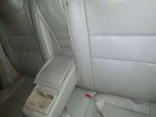 Used 2012 Honda City MT car at low price