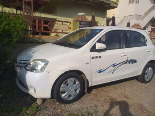 2014 Toyota Etios MT for sale-1