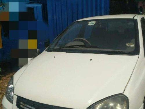 Tata Indica V2 2011 MT for sale
