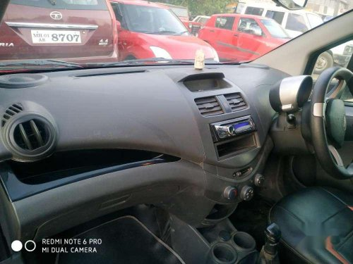 Chevrolet Beat 2013 LS MT for sale