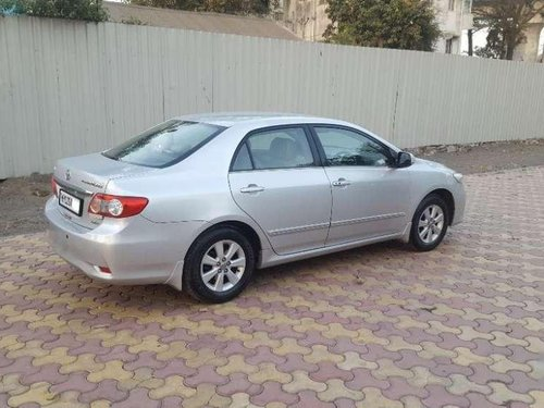 Used Toyota Corolla Altis VL AT 2011 for sale