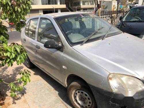Used 2011 Tata Indica V2 DLS MT for sale