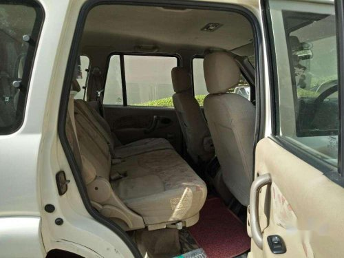 Used 2007 Mahindra Scorpio MT for sale