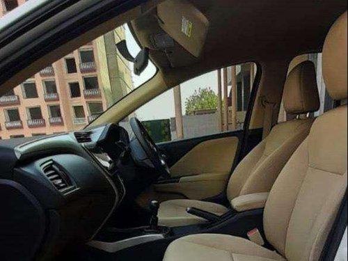 Honda City 1.5 V MT 2017 for sale