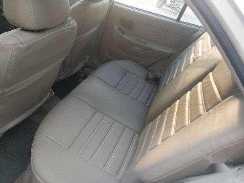 Used Hyundai Accent 2012 MT car at low price