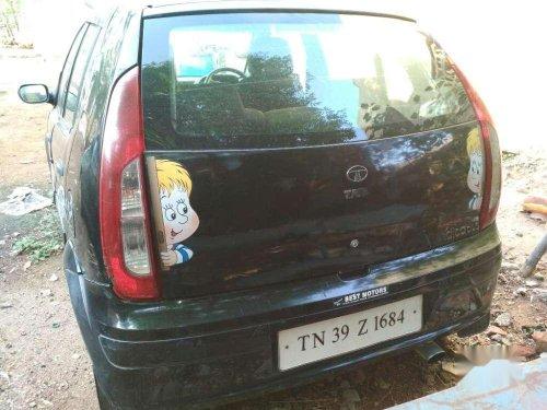 Tata Indica, 2004, Diesel MT for sale