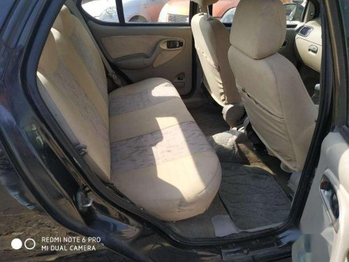 Used Tata Indigo GLX MT car at low price