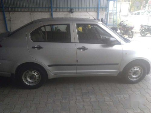 Maruti Suzuki Swift Dzire 2009 MT for sale