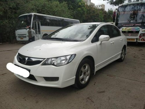 2010 Honda Civic MT 2006-2010 for sale