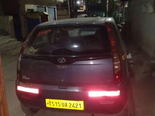 2015 Tata Vista MT for sale