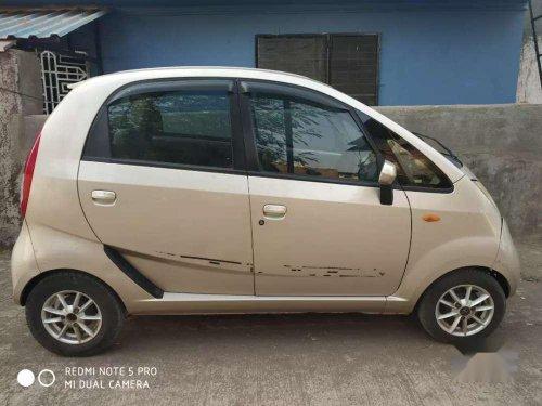 Used 2012 Tata Nano MT for sale