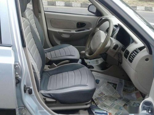 Used 2007 Hyundai Accent MT for sale-2