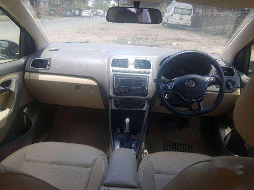 Volkswagen Vento TSI 2015 MT for sale