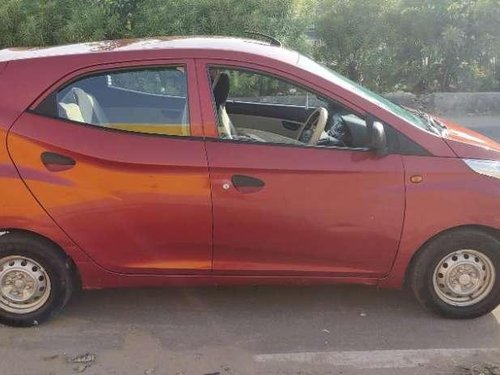 Used 2013 Hyundai Eon Era MT for sale