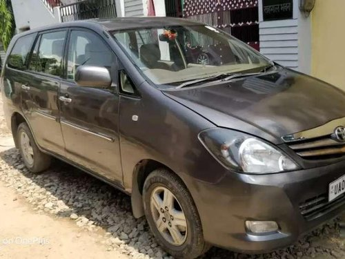 2005 Toyota Innova MT for sale